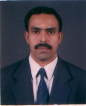 Manikandan.K